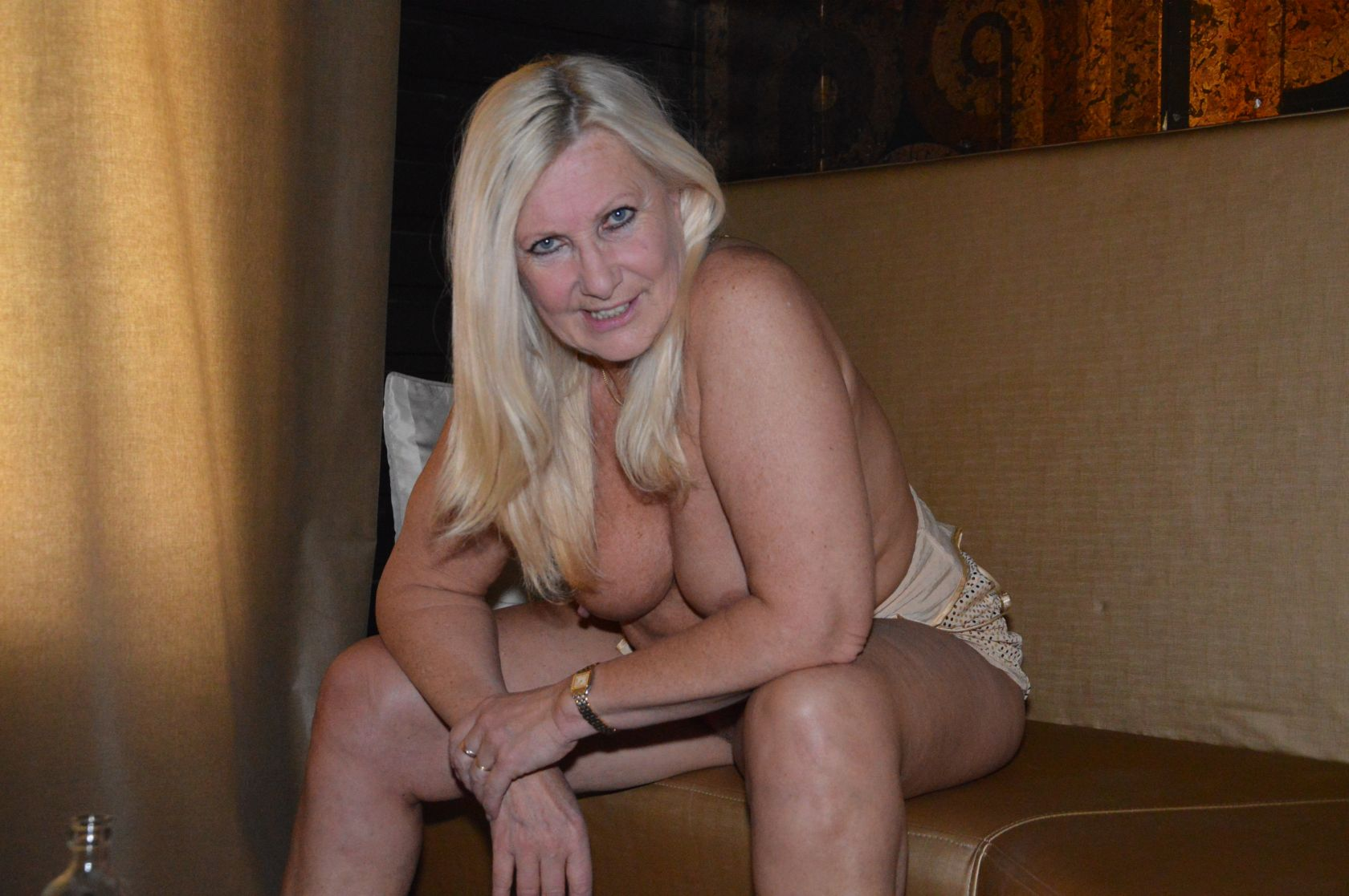 mature anale wannonce escort girl