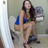 Girls Pooping Eroprofile