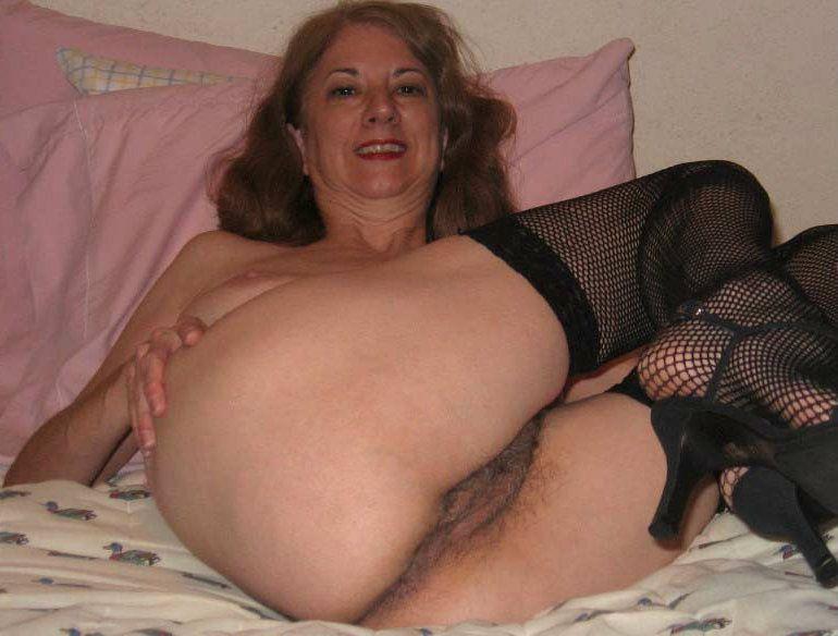 sex chat roulette julie  bryster købe sex